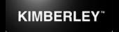 Kimberley Products Pty Ltd