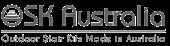Brand logo
