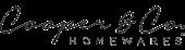 Cooper & Co. Homewares