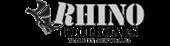 Rhino Toolbox