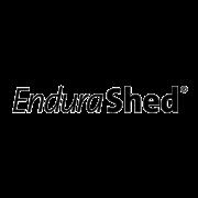 EnduraShed