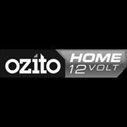 Ozito Home 12Volt
