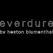 Everdure Fusion Cover