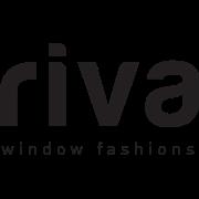 Riva Window Fashions