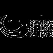 Swing Slide Climb