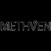 Methven