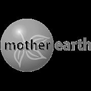 Mother Earth 1m3 Garden Soil Bunnings Warehouse