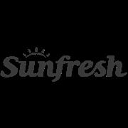 Sunfresh