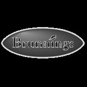 Brunnings Bunnings Warehouse