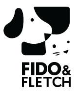 Fido & Fletch