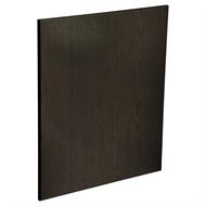 Kaboodle 600mm Copresso Modern Cabinet Door