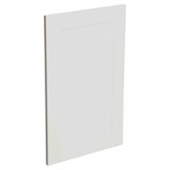 Kaboodle 450mm Macaroon Alpine Cabinet Door