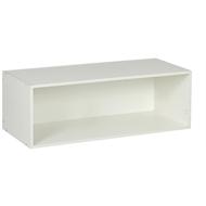 Kaboodle 800mm Slimline Cabinet