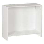 Kaboodle 900mm Rangehood Cabinet
