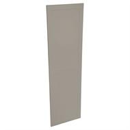 Kaboodle 600mm Portacini Alpine Pantry Door