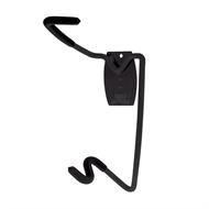 Pinnacle Bicycle Hanger Hook