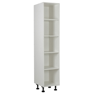 Kaboodle 450mm Kitchen Pantry