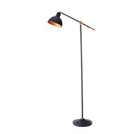 Home Design Campden Floor Lamp