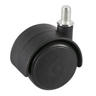 Flexi Storage Castor Wheels - 4 Pack
