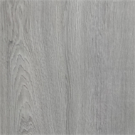 Tarkett 1.754sqm Soft Cumin Oak Soundlogic Laminate Flooring