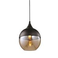 Home Design Ambra Tondo Pendant Light