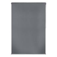 Windoware 60 x 210cm Sunveil Escreen Roller Blind - Graphite