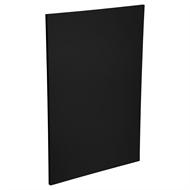 Kaboodle Luminess Metallic Base End Panel