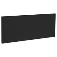 Kaboodle 900mm Molasses V Modern Slimline Door