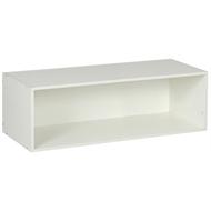 Kaboodle 900mm Slimline Cabinet
