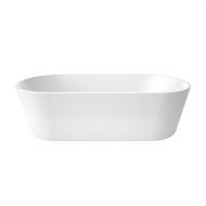 Caroma Aura 1800 Freestanding Bath