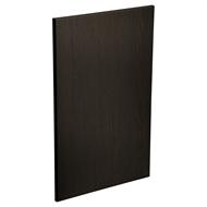 Kaboodle 450mm Copresso Modern Cabinet Door