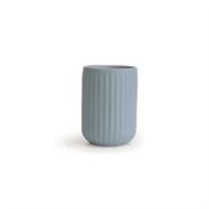 Wet By Home Design Linea Tumbler Blue - Blue