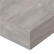 Kaboodle 2400 x 600 x 38mm Flint Stone Laminate Benchtop