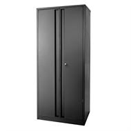 Pinnacle 1830 x 860 x 410mm Lockable Garage Cabinet