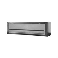 Pinnacle 260 x 230 x 900mm Slimline Garage Cabinet