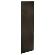 Kaboodle Pantry End Panel - Copresso