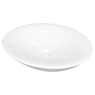 Mondella Overture Ceramic Thin Edge Basin