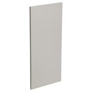 Kaboodle Cremasala Wall End Panel