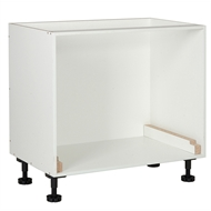 Kaboodle 900mm Oven Base Cabinet