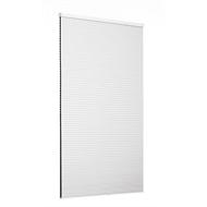 Zone Interiors Boston Cellular Blind - 1800mm x 2100mm Arctic White