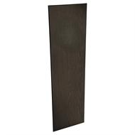 Kaboodle 600mm Copresso Modern Pantry Door
