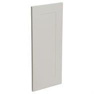 Kaboodle 300mm Cremasala Alpine Cabinet Door