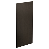 Kaboodle Copresso Wall End Panel