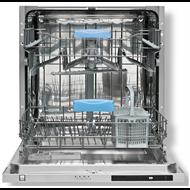 Blanco Fully Integrated Dishwasher