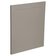 Kaboodle 600mm Portacini Alpine Cabinet Door