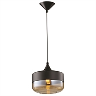 Home Design Ambra Tozzo Pendant Light