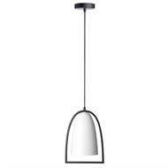 Home Design Ritmo Pendant Light