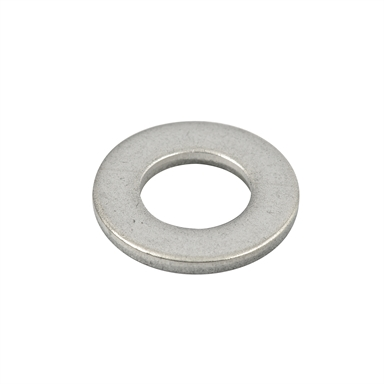 15 PACK PENNY WASHERS M10 X 38 X 1.5