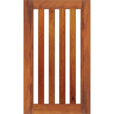 Corinthian Doors 2340 X 1200 X 40mm Infinity Infws 5vg Translucent Glass Entrance Door