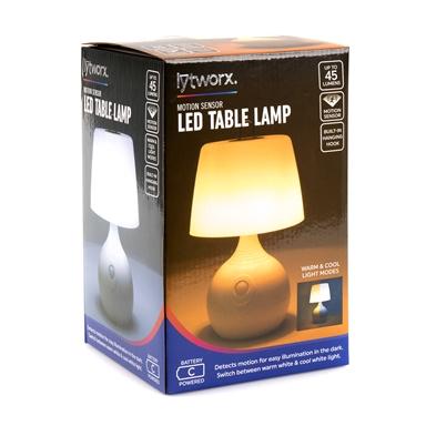 Info Table Lamps Bunnings Info 2020 @house2homegoods.net
